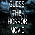 Guess The Horror Movie icon