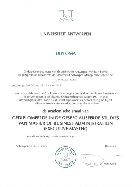 MBA_certificaat_KurtVervloet