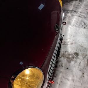 ミラジーノ L660Sのカスタム事例画像 ST流さんの2020年12月22日20:57の投稿
