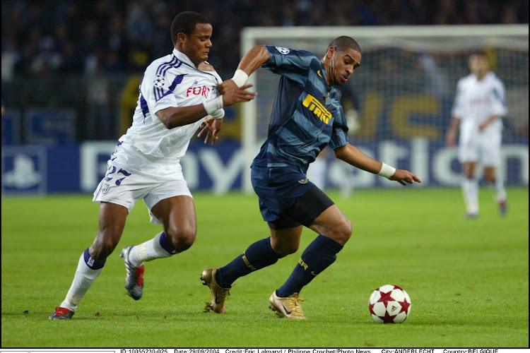 Adriano revient sur la journée où tout a basculé