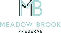 Meadow Brook Preserve Apartments Homepage
