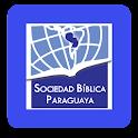 Sociedad Bíblica Paraguaya icon