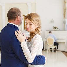 Wedding photographer Pavel Kalenchuk (Yarphoto). Photo of 31.03.2018