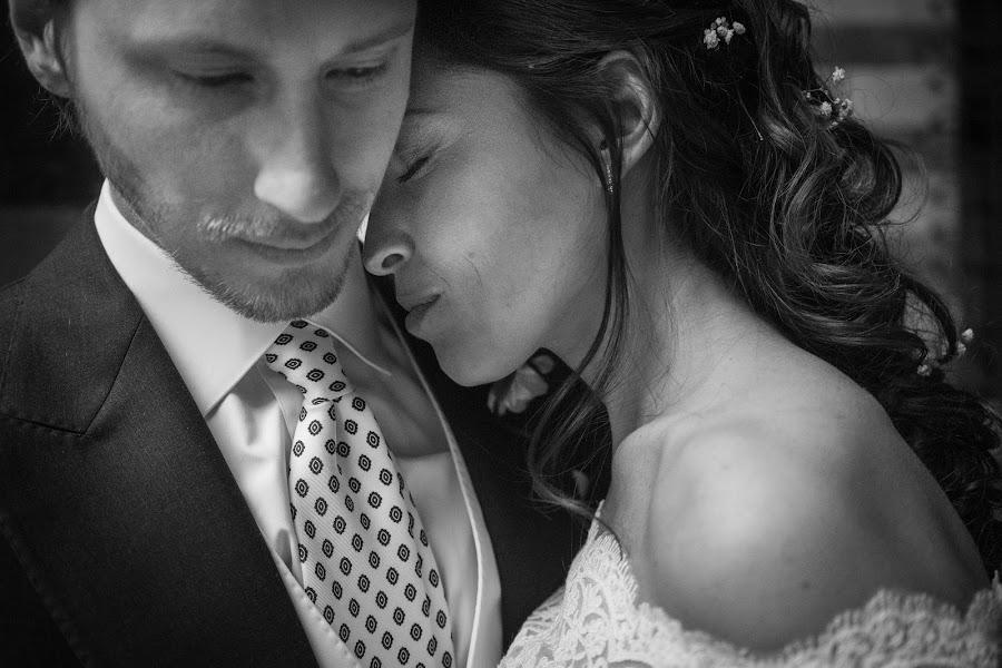 Wedding photographer Veronica Onofri (veronicaonofri). Photo of 20.02.2020