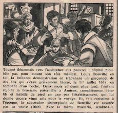 Photo: Bouville 1678