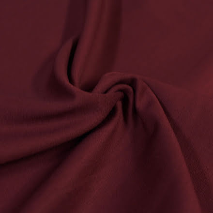 Interlockjersey - flera färger