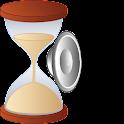 Shake Control Reminder icon