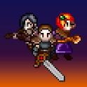 Wayward Souls icon