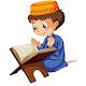 Kumpulan Doa Dan Lagu Anak Muslim 2020 Gratis ! Download for PC Windows 10/8/7