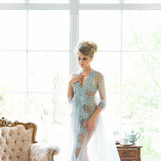 Wedding photographer Katerina Moskal (zernushko). Photo of 25.04.2016