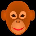 RemoteMonkey icon