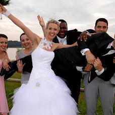 Photographe de mariage Nathalie Camidebach (camidebach). Photo du 18.03.2015