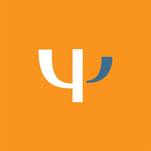 DGPPN App