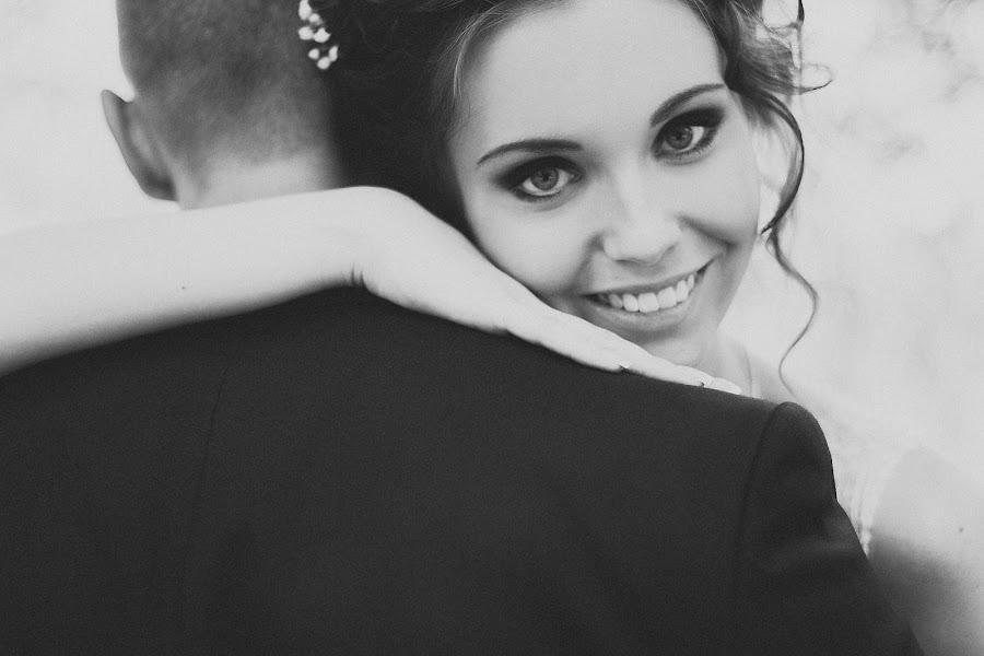 शादी का फोटोग्राफर Roman Serov (SEROVs)। 03.03.2016 का फोटो