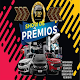 Download Rádio Vip Show de Prêmios For PC Windows and Mac