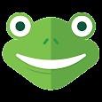 Frog Picks