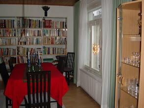 Photo: 2003 Peran kuvat Sopukadulta (14)