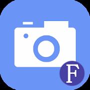 サイレントカメラFree