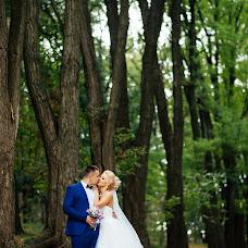 Wedding photographer Chekan Roman (romeo). Photo of 24.01.2017