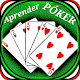 Learn the rules of Playing Poker (app)
