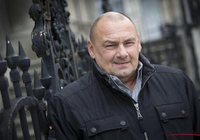 """Liboton komt met lof voor Van der Poel en Van Aert: """"Zoiets durfde ik niet"""""""