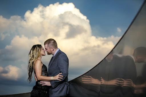 Wedding photographer Milan Lazic (wsphotography). Photo of 24.08.2016