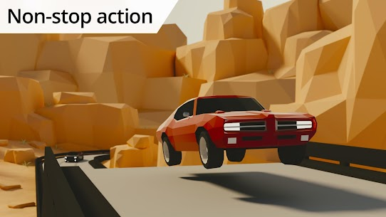 Skid Rally: Drag, Drift RacingMod Apk Download For Android 1