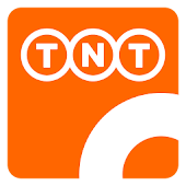 TNT – Track & Trace
