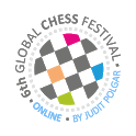Global Chess Festival icon
