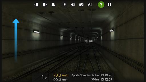 Download: Hmmsim 2 - Train Simulator Modded APK - Android Storage