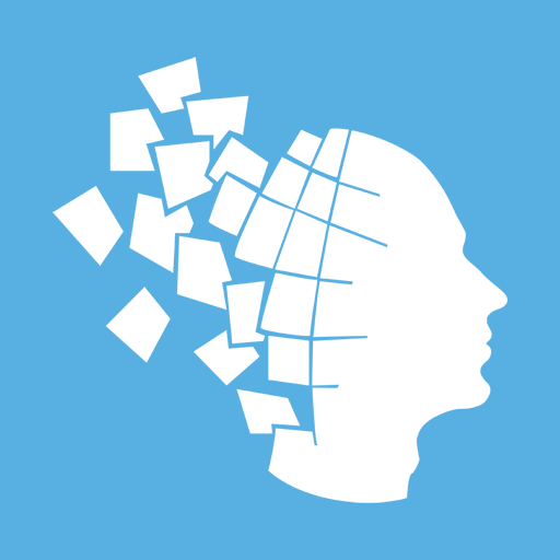 hciLab avatar image