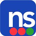 NightShift icon