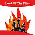 Lord Of The Flies Summary icon