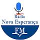 Rádio Nova Esperança Fm for PC-Windows 7,8,10 and Mac