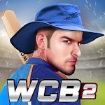 World Cricket Battle 2 (WCB2) - Multiple Careers 2.0.5
