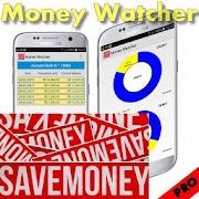 Money Watcher