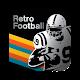 Retro Football (game)