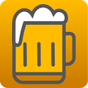 CHOPINE jeu à boire - jeu alcool icon