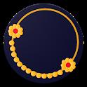 Byaah -Kumauni Wedding icon