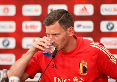 'Twee Belgische topclubs willen stunten met komst Jan Vertonghen'