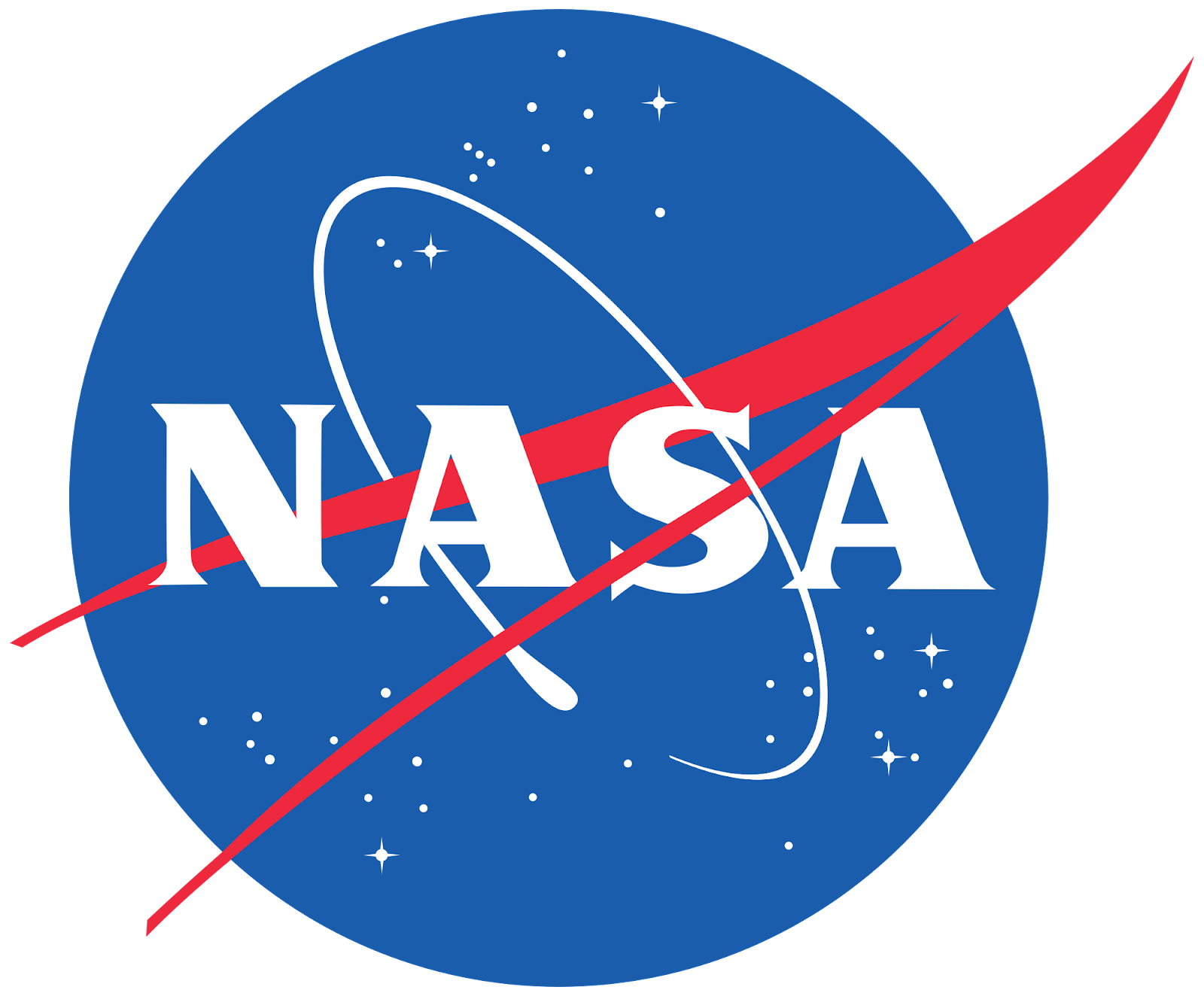 https://upload.wikimedia.org/wikipedia/commons/thumb/e/e5/NASA_logo.svg/2000px-NASA_logo.svg.png