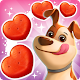 Cookie Crunch: Link Match Puzzle icon
