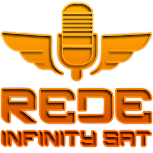 Rede Infinity Sat