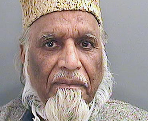Muslim teacher, 81, guilty of abusing girls for decades
