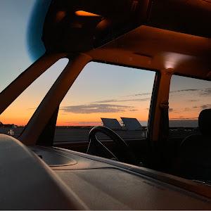 タントカスタム L350sのカスタム事例画像 sea350tanさんの2020年10月21日21:27の投稿