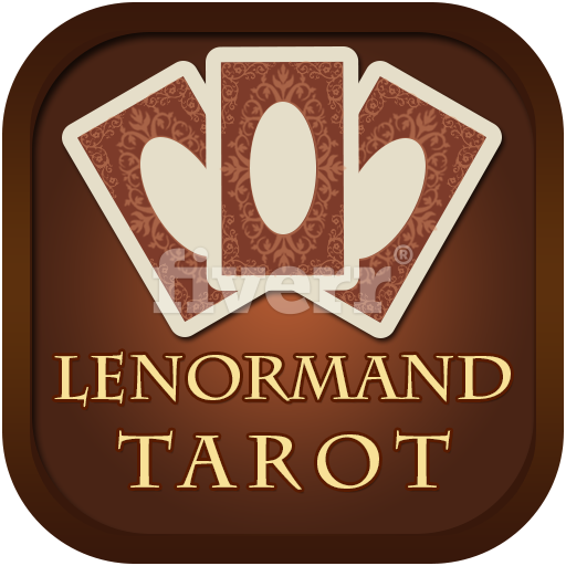 My Tarot App - Card Reading Premium