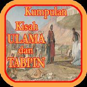 Kisah Tabi'in dan Ulama