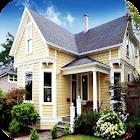 American Home Design icon