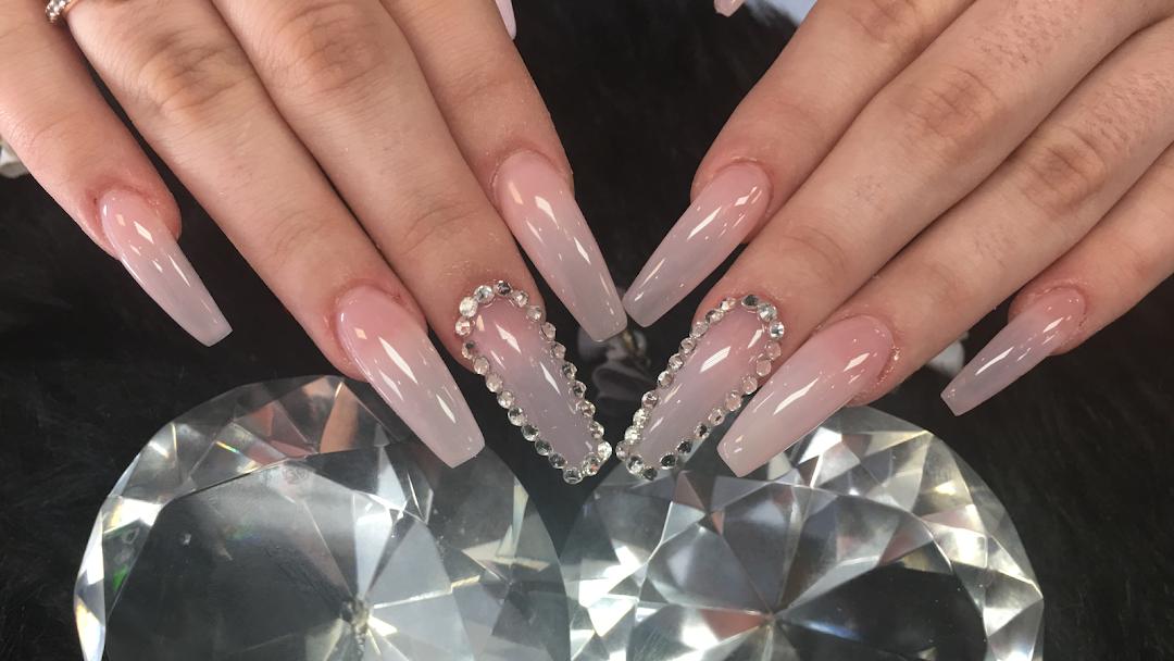 Fresh nails - Nail Salon in Chicago