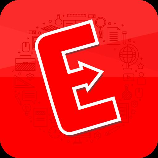 Eclass Education - Digital Maharashtra Education - Apps on Google Play
